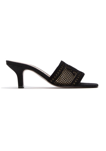 ARTEANA Roma Heels Black shop online at lot29.dk