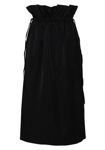 Birrot Alexa Skirt Black