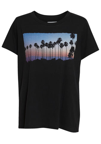 Sol Angeles Dreamscapes Women's Tee