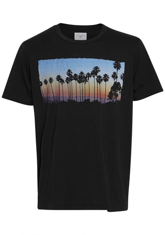 Sol Angeles Dreamscapes Men's Tee