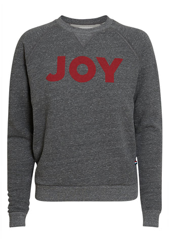 Sol Angeles Joy Sweatshirt