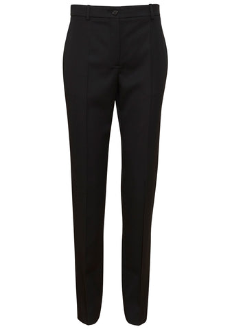 Nina Ricci Tailored Wool Pants