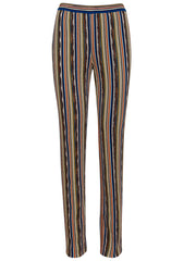 Missoni Striped Pants