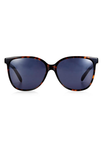 Staerk & Christensen + Pared Eyewear Swallow 02 Tortoise