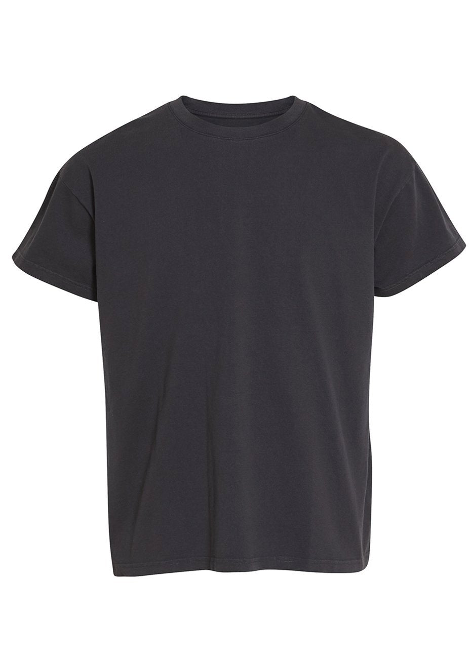 Marcel 200 Blue Grey Men's Tee