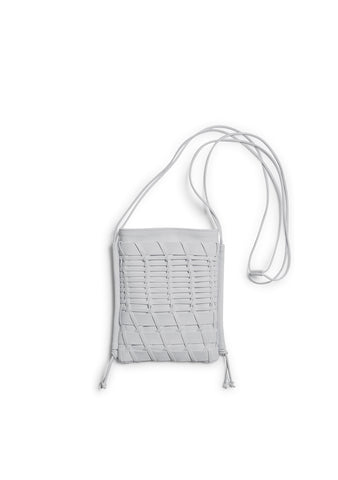 Hereu Trena Mini White Bag shop online at lot29.dk