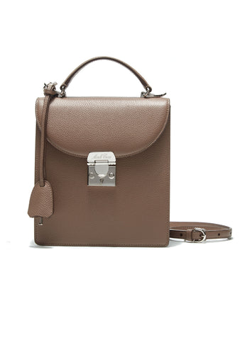 Mark Cross Uptown Bag
