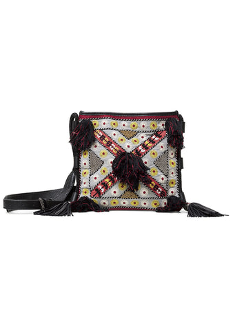 Etro Beaded Embroidered Bag shop online lot29.dk