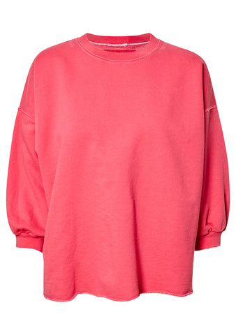 Rachel Comey Coral Fond Sweatshirt shop online at lot29.dk