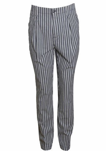 Etro Men Striped Pants