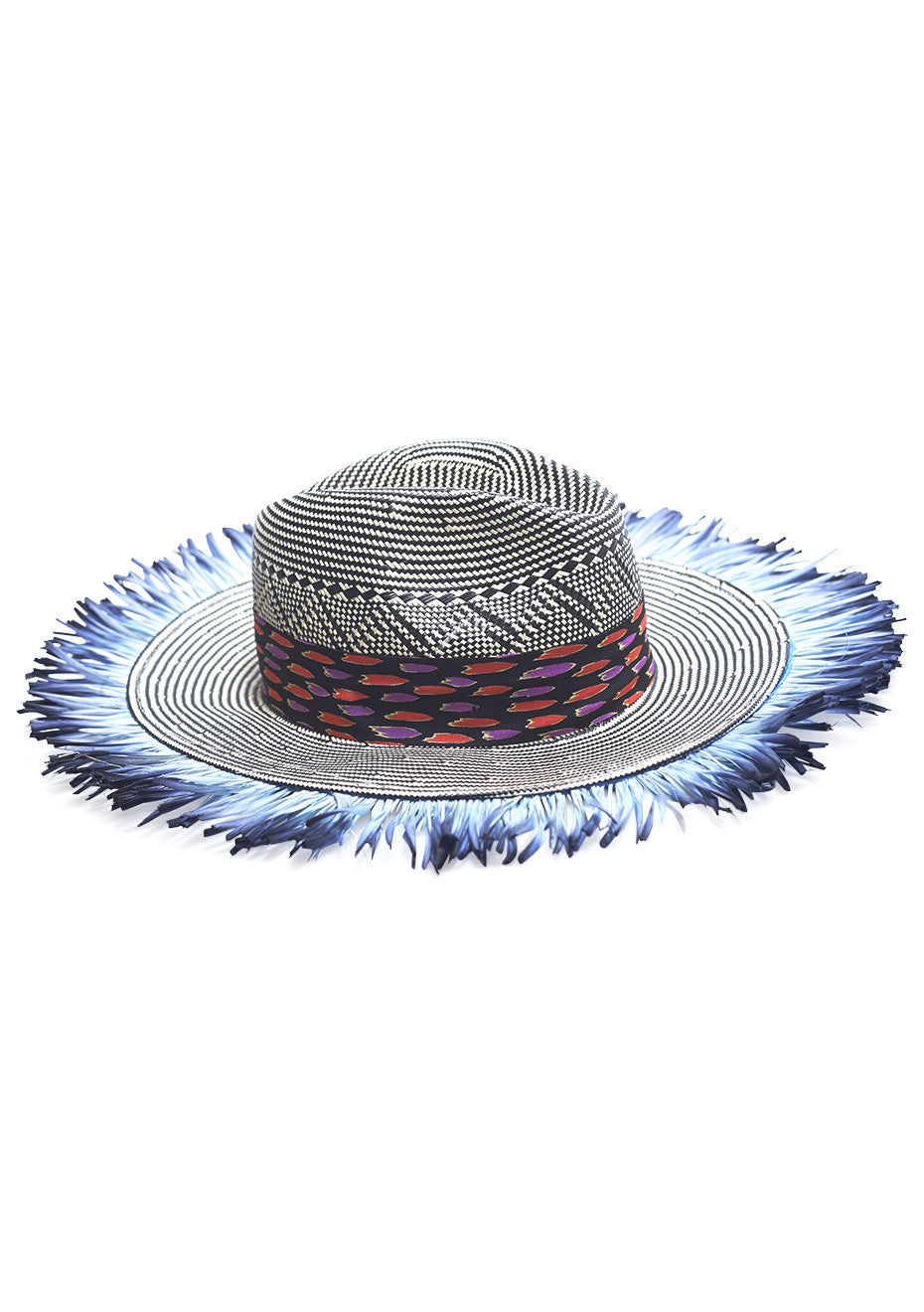 1007182d5fa472 Etro Straw Hat | Shop Etro Straw Hat Etro Women – LOT#29