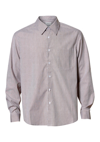 Anders Beige Shirt