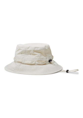Balter White Hat