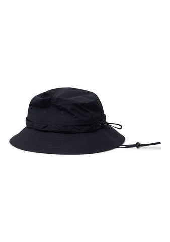 Balter Navy Hat