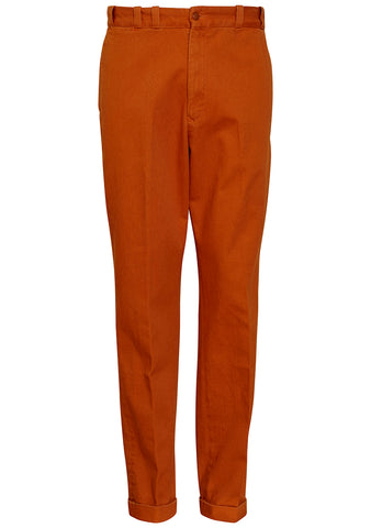 Levi's Vintage Clothing Tab Twills Trousers