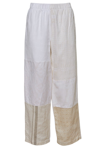 Babett Women Baker Pants shop at lot29.dk