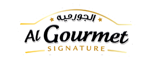 AlGourmet | Halal (الحلال) Ready to Eat Meals