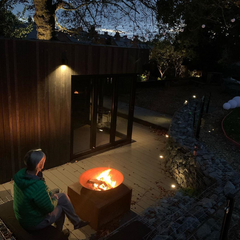 Transform Your Garden and Outdoor Spaces with Low Voltage 12v Outdoor & Garden Lighting!