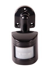 Low Voltage Motion Sensor - Techmar Garden Lights
