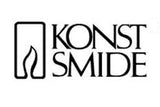Konstsmide Garden Lighting Logo