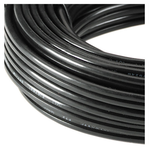 SPT Cable