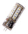 low voltage garden lighting - LED thumb