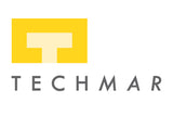 Techmar Garden Lighting logo