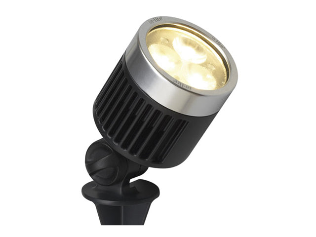 in-lite Outdoor Garden Lighting Range