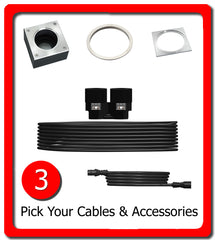 pick-your-cables