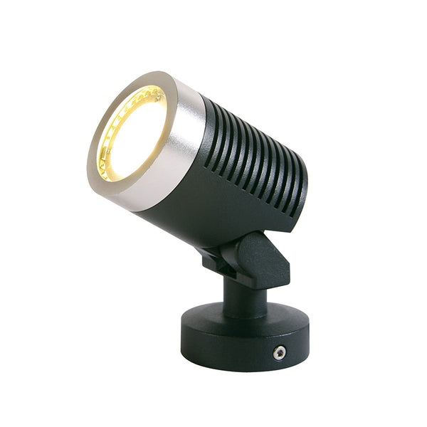 Low Voltage Garden Lights,  Techmar ARCUS 12v LED Low Voltage Garden Spotlight - Spotlights - TECHMAR original product - 1