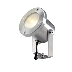 Low Voltage Garden Lights,  Techmar CATALPA 12v LED Low Voltage Garden Spotlight - Spotlights - TECHMAR original product - 1