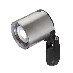 Low Voltage Garden Lights,  Techmar GALILEO 12v LED Low Voltage Garden Spotlight - Spotlights - TECHMAR original product