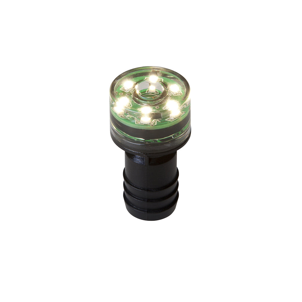 Fontana low voltage garden lights fountain light 8009431 for 12v garden lights