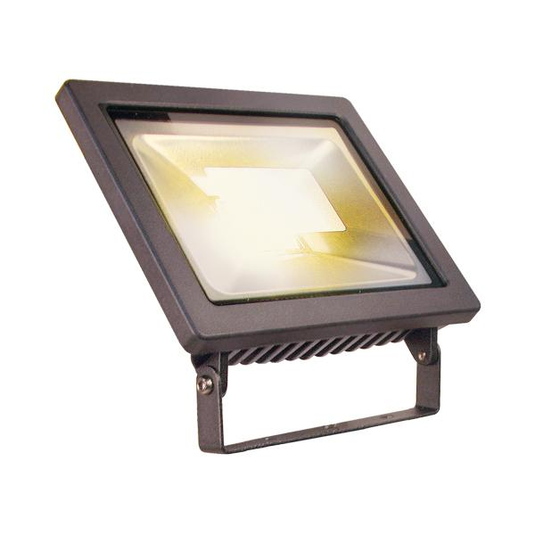 Low Voltage Garden Lights,  Techmar FLOOD 12 12v LED Low Voltage Garden Floodlight - Floodlights