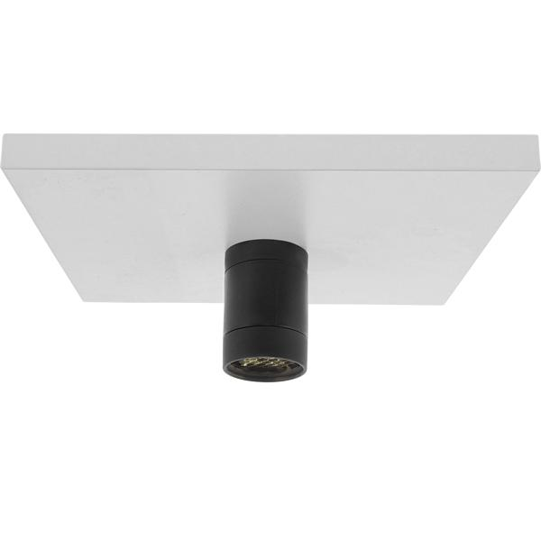 In-lite MINI SCOPE CEILING surface mounted