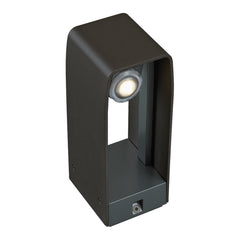 Low Voltage Garden Lights,  In-lite ACE DARK 12v LED Low Voltage Outdoor Wall Lights (IP67) - Post Light - IN_LITE original product
