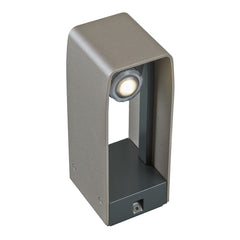 Low Voltage Garden Lights,  In-lite ACE 12v LED Low Voltage Outdoor Post Light