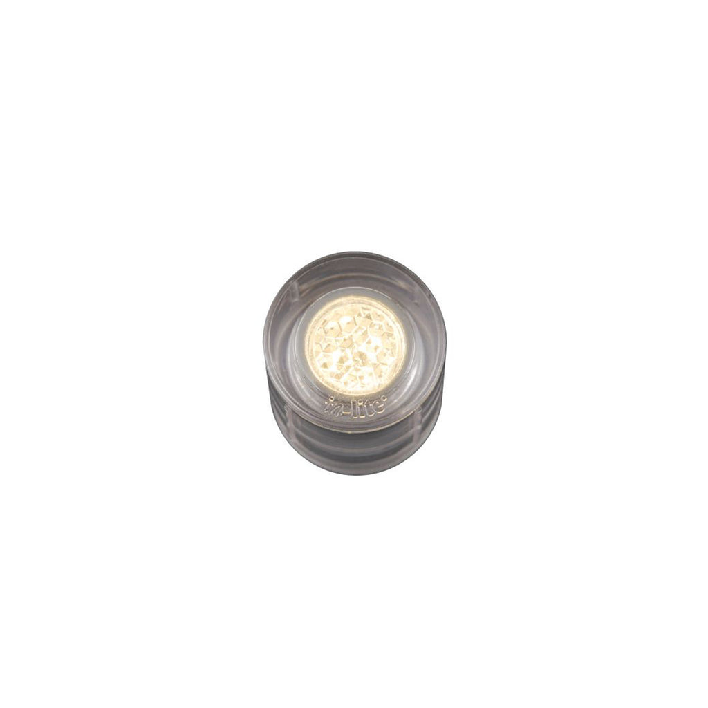 Low Voltage Garden Lights,  In-lite HYVE 22 12v LED Recessed Lights (IP67)