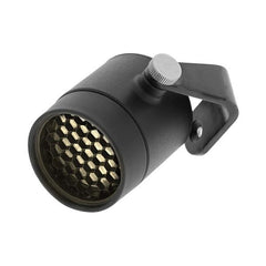 In-lite KILLFLASH Anti  Glare Cover For Mini Scope Spotlights