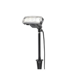 Low Voltage Garden Lights,  Konstsmide AMALFI (wide) 12v LED Low Voltage Outdoor Spotlights (IP44) - Spotlights - Konstsmide original product
