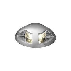 Low Voltage Garden Lights,  Konstsmide MINI LED GROUND SPOT 7659 12v LED Low Voltage Outdoor Decking Lights (IP44) - Decking Lights - Konstsmide original product