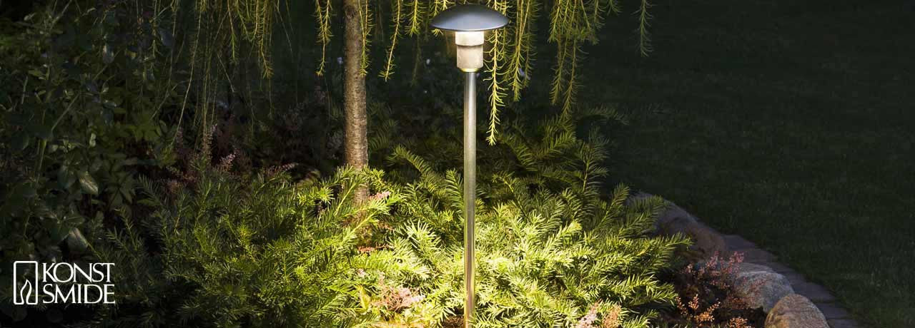 Low Voltage Festive Lighting - Outdoor LED Decorative Lighting