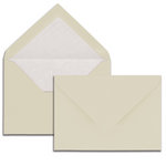 Load image into Gallery viewer, G. Lalo Verge de France Envelopes
