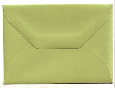 4 Bar Reply Envelope