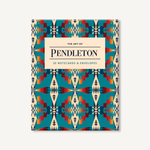 Load image into Gallery viewer, Art of Pendleton Notecard Set