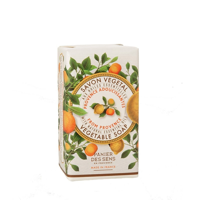 Soothing Provence Extra Gentle Soap