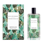 Load image into Gallery viewer, Berdoues Perfume<br>Selva do Brazil