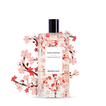 Load image into Gallery viewer, Berdoues Perfume<br>Somei Yoshino