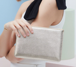 Load image into Gallery viewer, Estella Bartlett Pouch