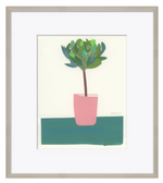 Load image into Gallery viewer, STILL LIFE SERIES - Topiary by Susan Hable